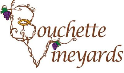 Bouchette Vineyards